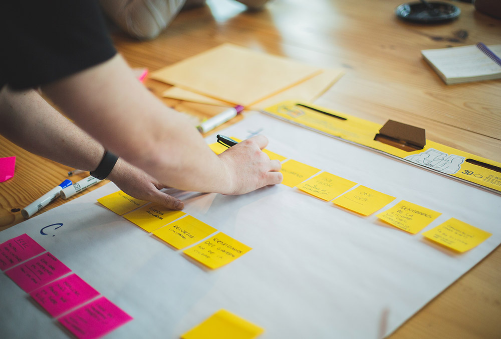 Stratégie marketing fidélisation
